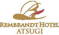 【公式】レンブラントホテル厚木 最低価格保証