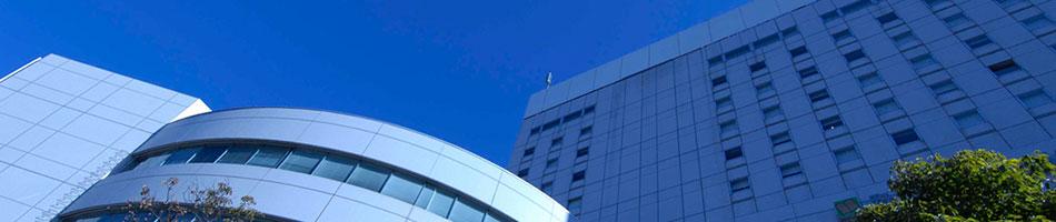 交通アクセス|レンブラントホテル直営【公式】振袖わらん|レンブラントホテル東京町田|交通アクセス