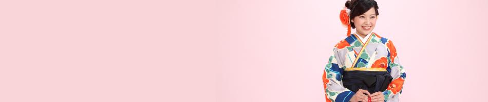 卒業袴|レンブラントホテル直営【公式】振袖わらん|レンブラントホテル東京町田|卒業袴