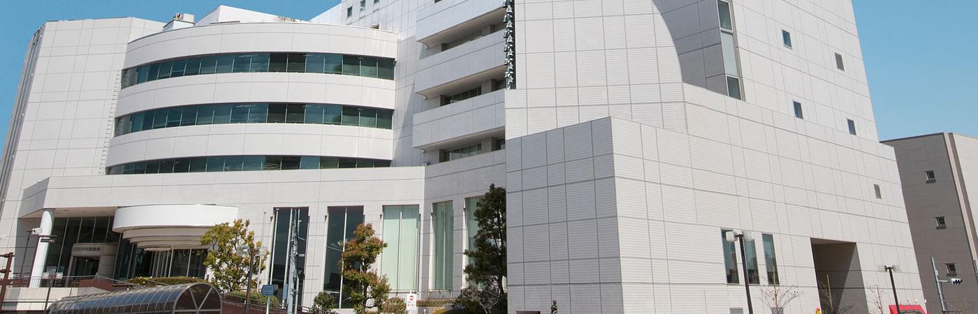 周辺施設|レンブラントホテル東京町田【公式】