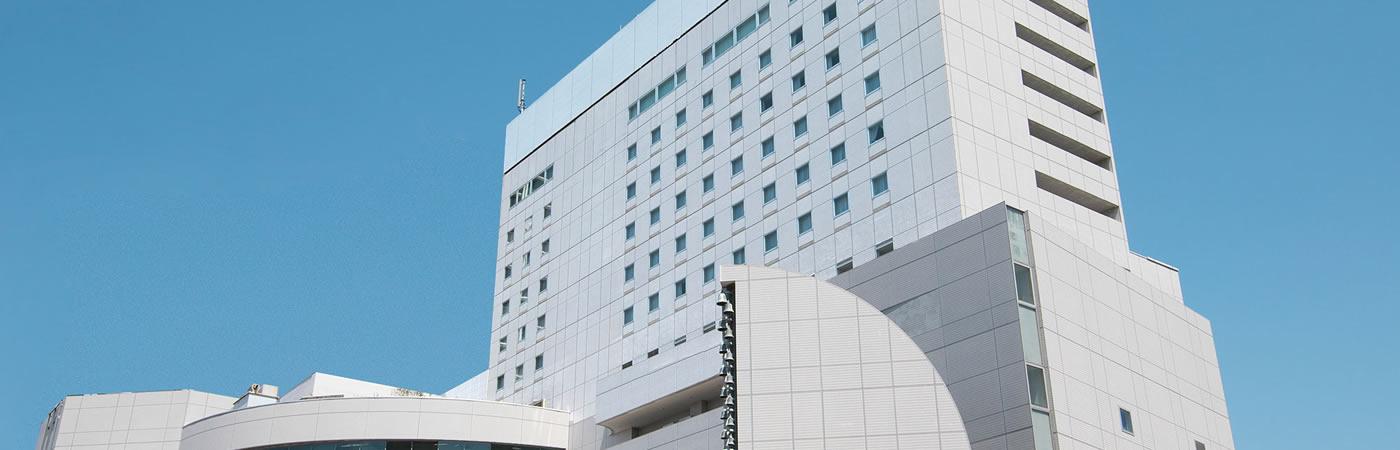 よくあるご質問|レンブラントホテル東京町田
