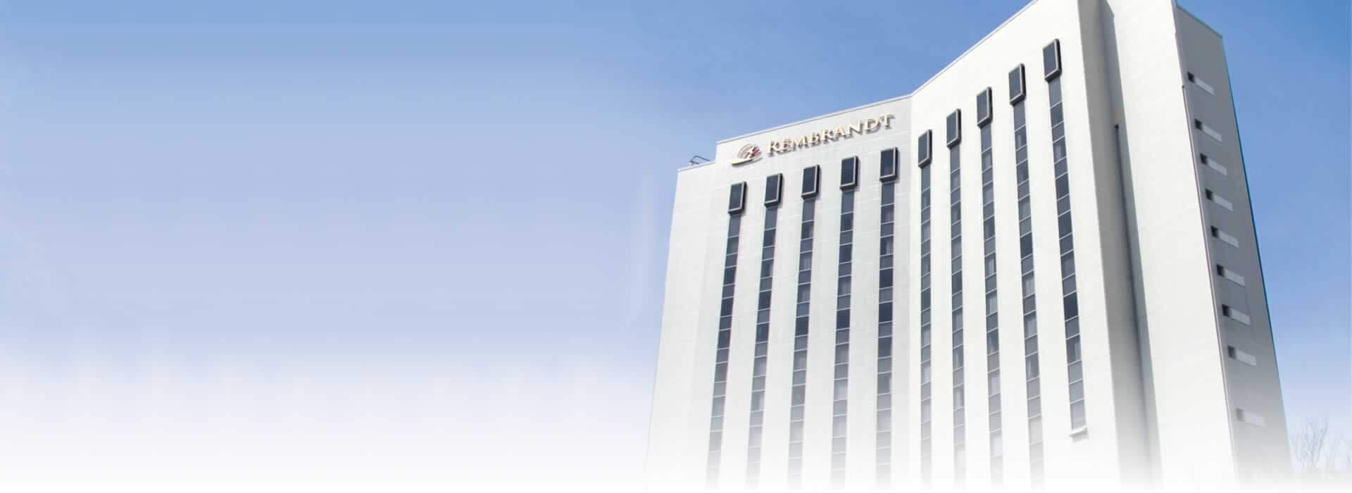 実例紹介|レンブラントホテル大分【公式】レンブラントグループホテル