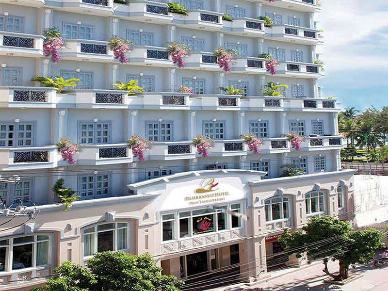 nhatrang|ホテル施設共通設定|