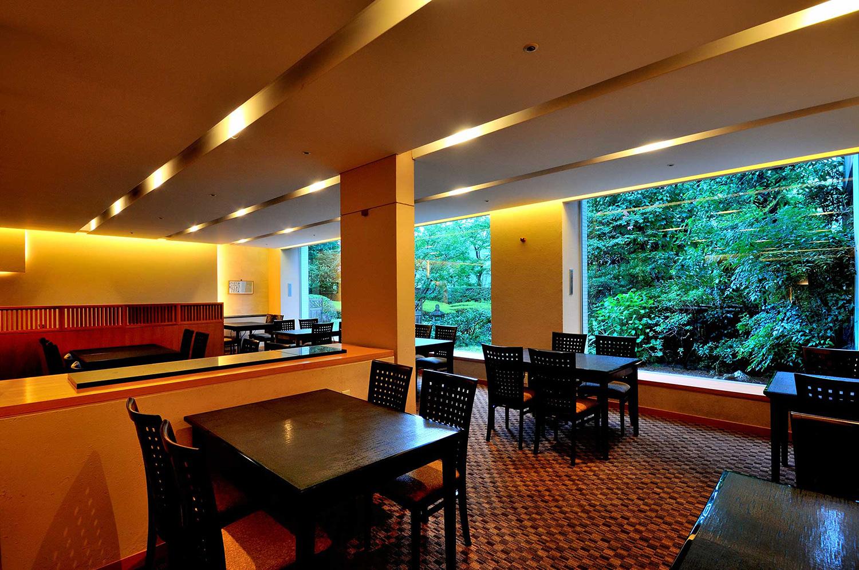 日本料理 四季 日本料理 四季 レンブラントホテル海老名【公式】レンブラントグループホテル