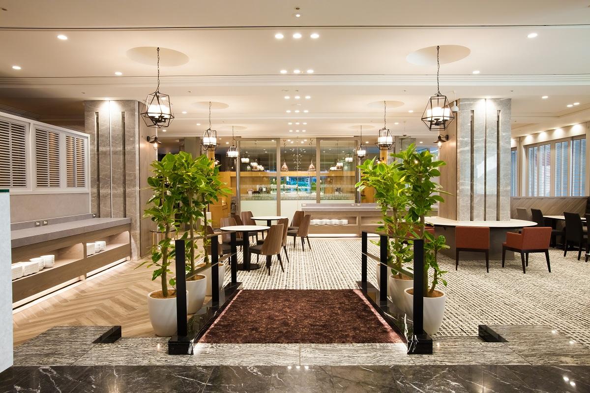 ダイニング貸切プラン|プラン|レンブラントホテル海老名【公式】レンブラントグループホテル