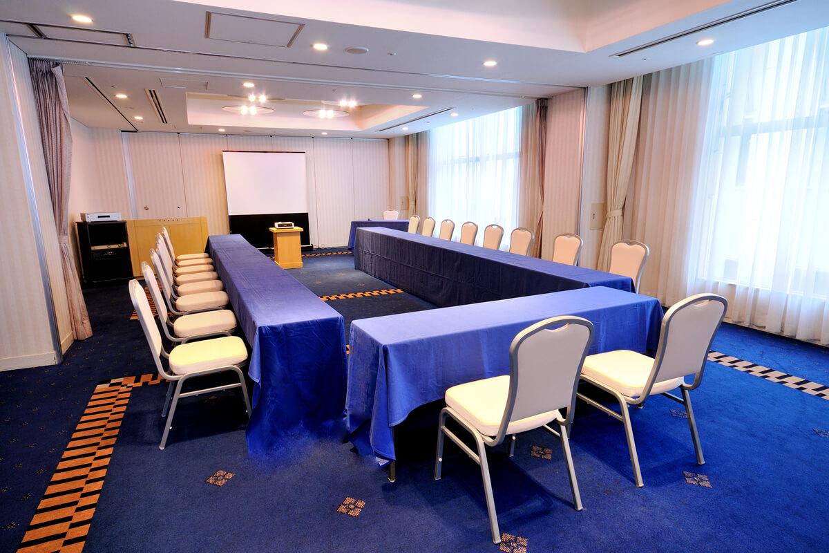 会議・セミナープラン|宴会プラン|レンブラントホテル海老名【公式】レンブラントグループホテル