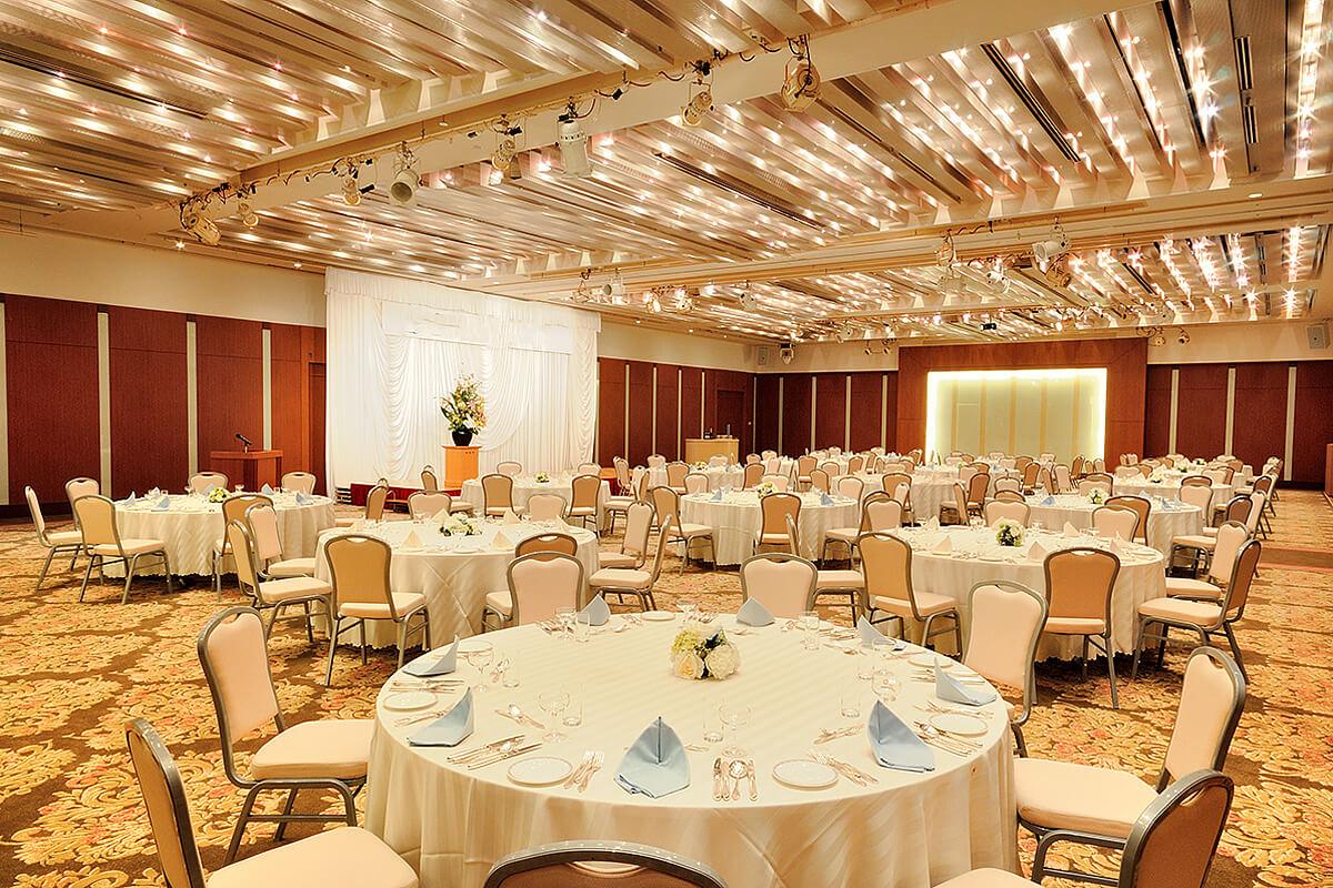 ご宴会|レンブラントホテル海老名【公式】レンブラントグループホテル