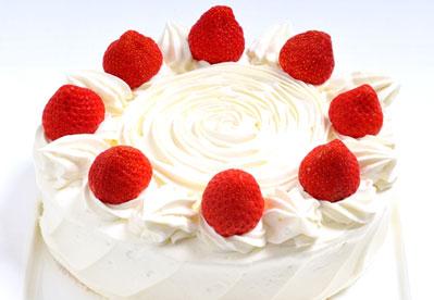 パティシエ特製  ケーキ(一時休止中)|ケーキ|レンブラントホテル海老名【公式】レンブラントグループホテル