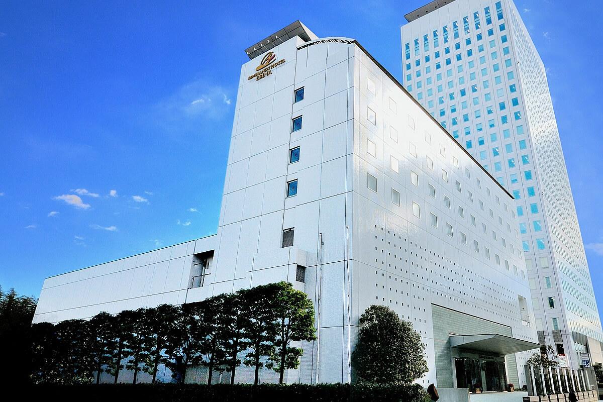 MICEの最適地「神奈川・海老名」|ご宴会|レンブラントホテル海老名【公式】レンブラントグループホテル