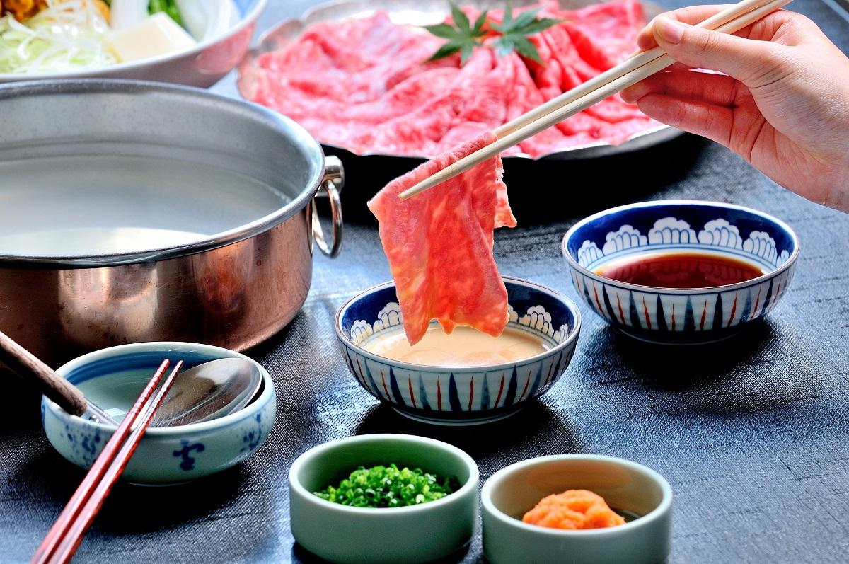 こだわりの米沢牛コース|季節のおすすめ|レンブラントホテル海老名【公式】レンブラントグループホテル