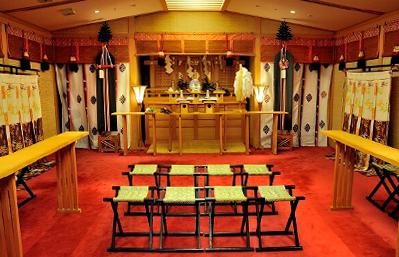 日本料理四季の七五三 2021|お祝い・会席|レンブラントホテル海老名【公式】レンブラントグループホテル