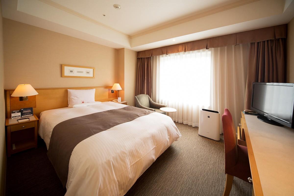 宿泊プラン|レンブラントホテル海老名【公式】レンブラントグループホテル