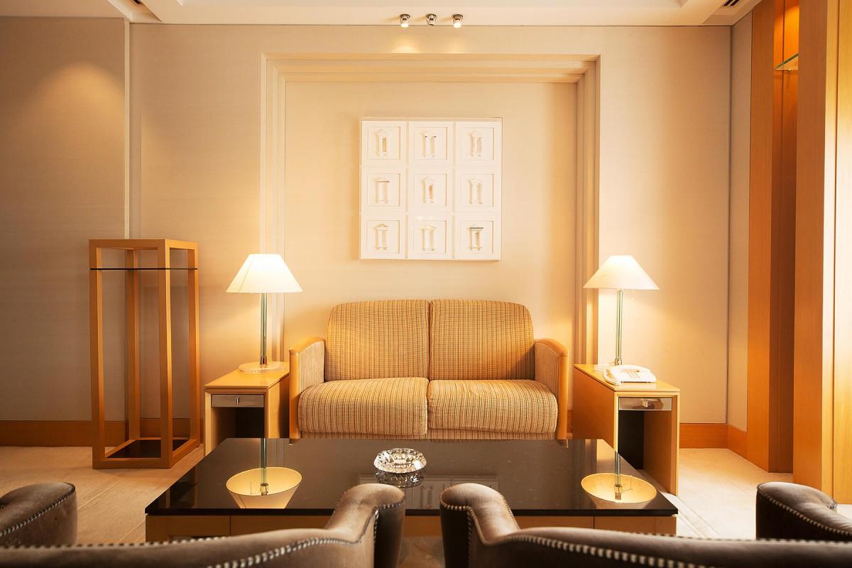 エグゼクティブ スイート|客室のご案内|レンブラントホテル海老名【公式】レンブラントグループホテル