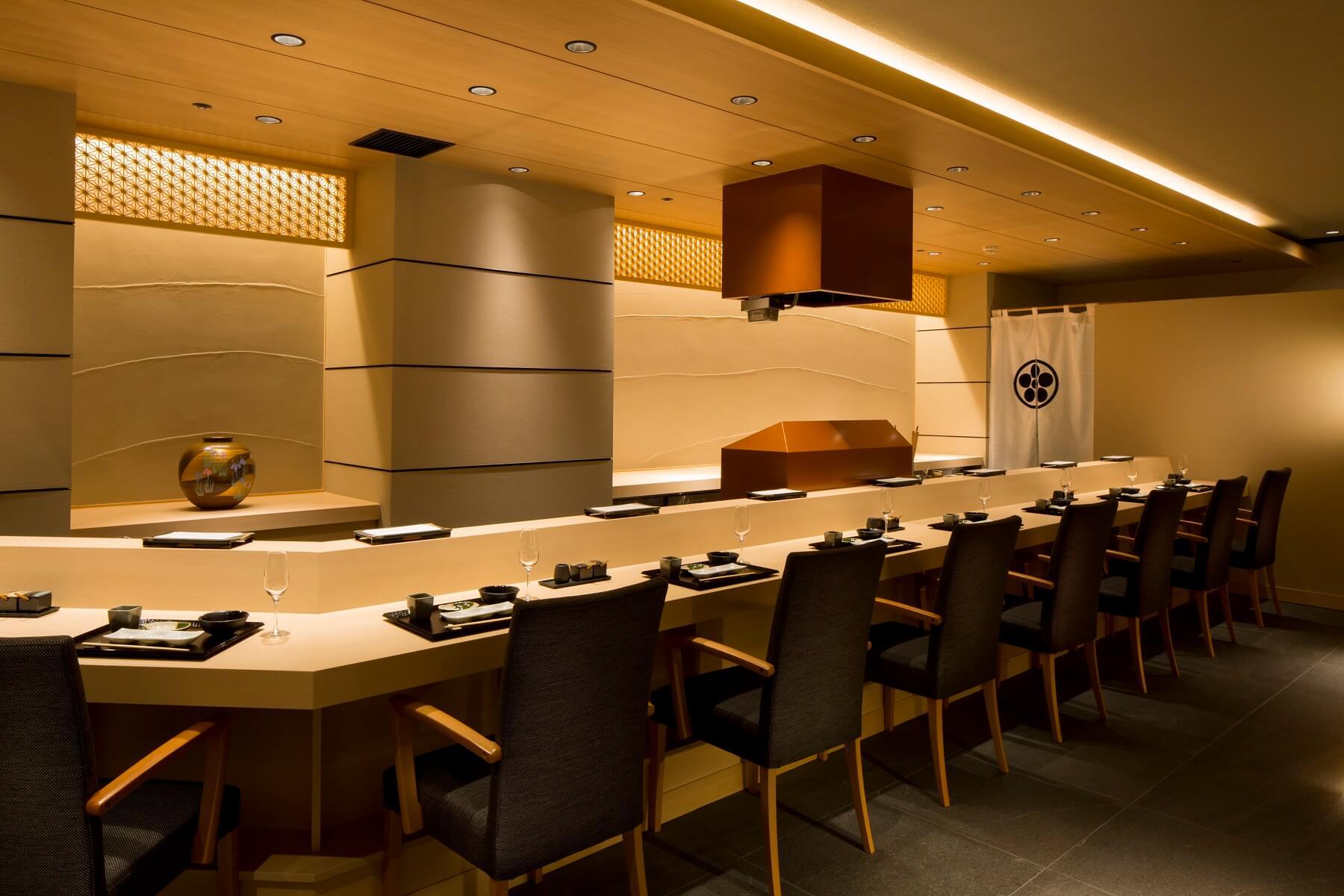 レストラン|レンブラントホテル東京町田【公式】