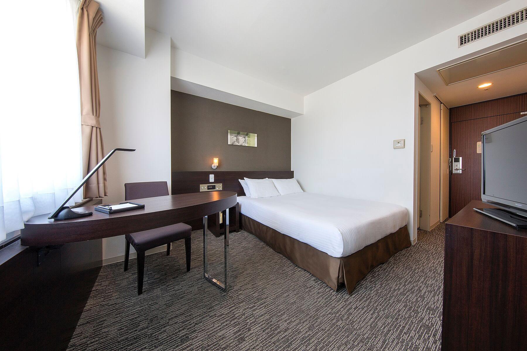 客室のご案内|レンブラントホテル東京町田【公式】