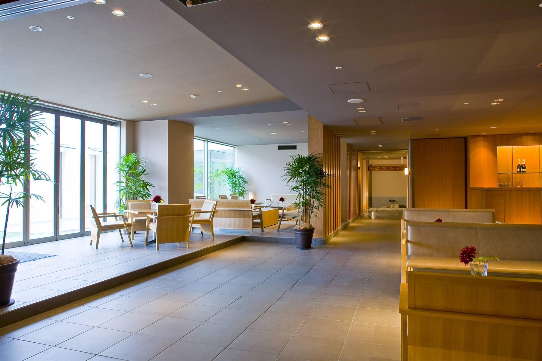 6名様以上のお食事会・ご宴会|レストラン|レンブラントホテル東京町田【公式】
