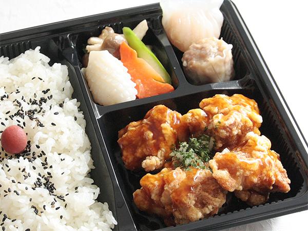 テイクアウト料理|レンブラントホテル東京町田【公式】