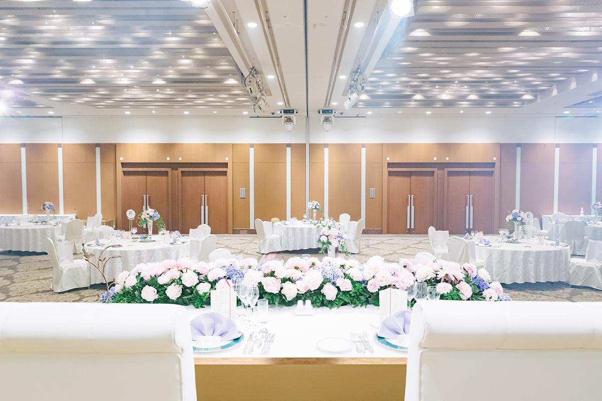 ご結婚式|施設|レンブラントホテル海老名【公式】レンブラントグループホテル