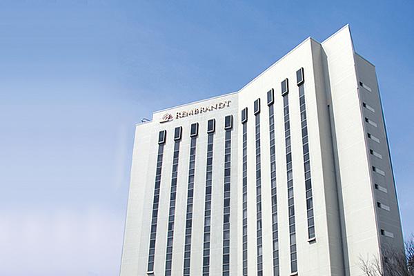 充実の施設|MICE|レンブラントホテル大分【公式】レンブラントグループホテル