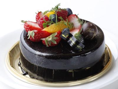カオカ|ケーキ|レンブラントホテル大分【公式】レンブラントグループホテル