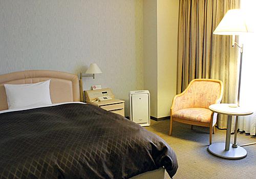 レンブラントホテル大分ご宿泊おすすめポイント
