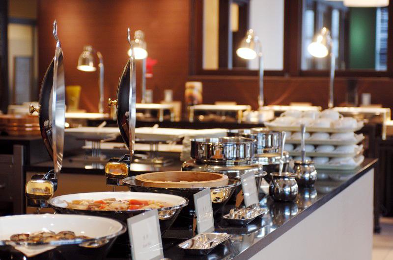 シェフのおすすめ|ホッと温まるお料理|朝食のご案内|レンブラントホテル厚木【公式】レンブラントグループホテル