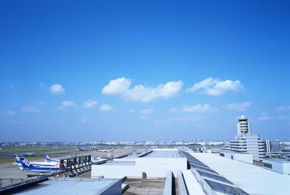 【都心方面】羽田空港|周辺観光|レンブラントホテル厚木【公式】レンブラントグループホテル