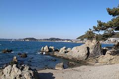 【神奈川近辺】葉山|周辺観光|レンブラントホテル厚木【公式】レンブラントグループホテル