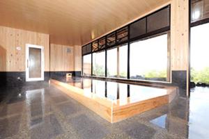 神崎温泉 「天海の湯」|周辺観光|レンブラントホテル大分【公式】レンブラントグループホテル
