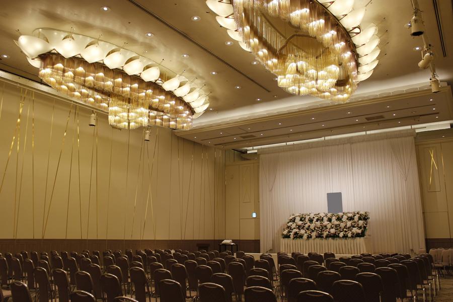 宴会プラン|レンブラントホテル大分【公式】レンブラントグループホテル