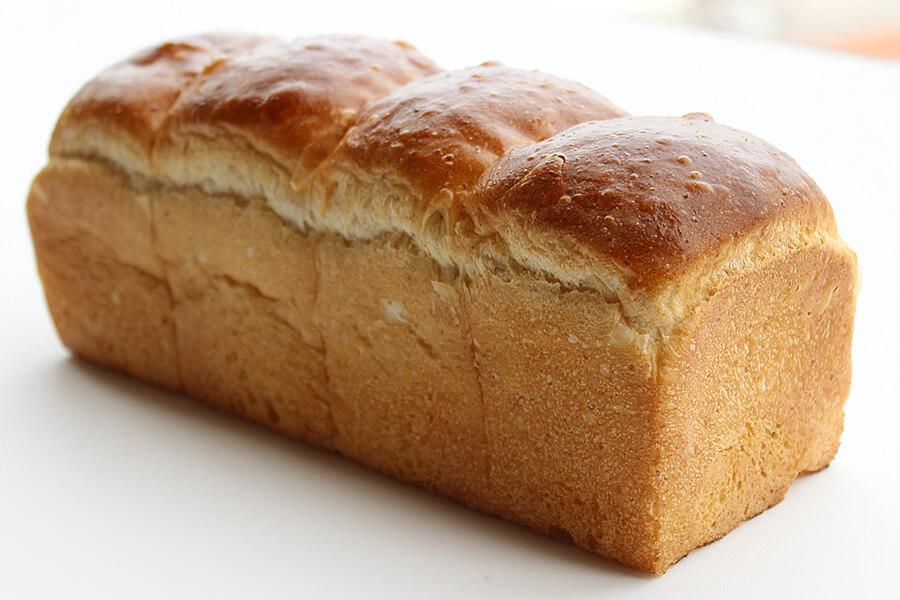 「パンドミ・ミニ」~ホテル食パン~|焼菓子・お土産|レンブラントホテル大分【公式】レンブラントグループホテル