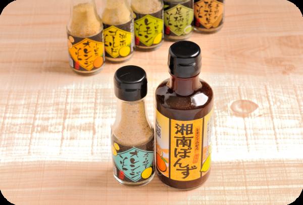 神奈川のおいしい素材|朝食ブッフェ「海老名の朝食」|レンブラントホテル海老名【公式】レンブラントグループホテル