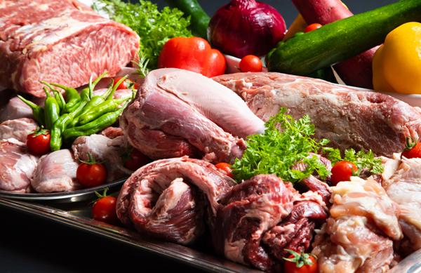 【Four Leaf Garden9月ディナー】SPECIAL DINNER【オータムグルメバイキング】 ~海鮮と3種の肉の炭火焼&寿司・ステーキも食べ放題!~|朝食|レンブラントホテル大分【公式】レンブラントグループホテル