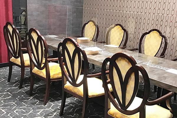 【ノンアルで思い出のひととき♪】個室でコース料理&飲み放題付きプラン|アルエットフレンチコース|レンブラントホテル海老名【公式】レンブラントグループホテル
