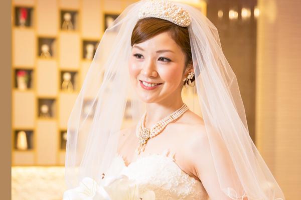 ★3月までの期間限定★フォト結婚式&食事会