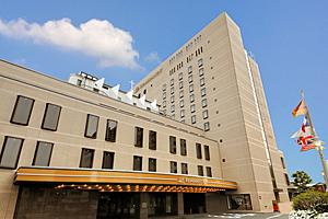 ホテル事業・ゴルフ事業