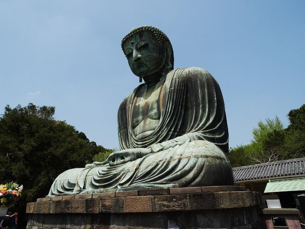 【神奈川近辺】鎌倉