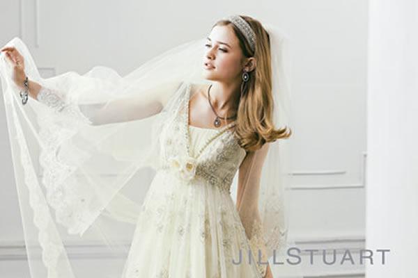 Dress ~ドレス