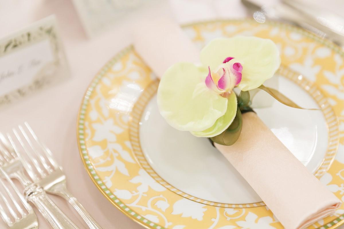 御両家食事会(顔合せ・結納)|ウエディング|レンブラントホテル厚木