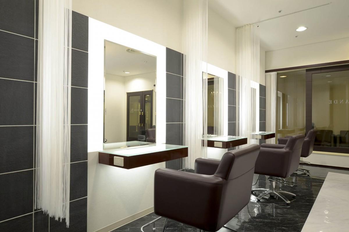ウエディングアイテム|ウエディング|レンブラントホテル厚木