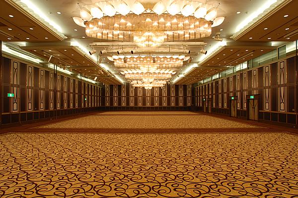 会議プラン|レンブラントホテル大分