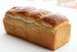 「パンドミ・ミニ」 ~ホテル食パン~