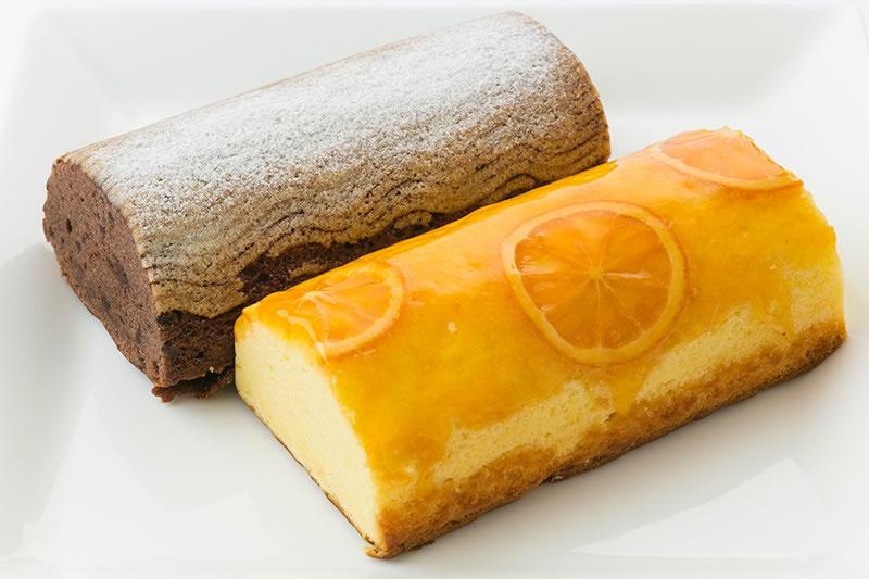 【お土産や贈り物に】テイクアウトケーキ・焼き菓子