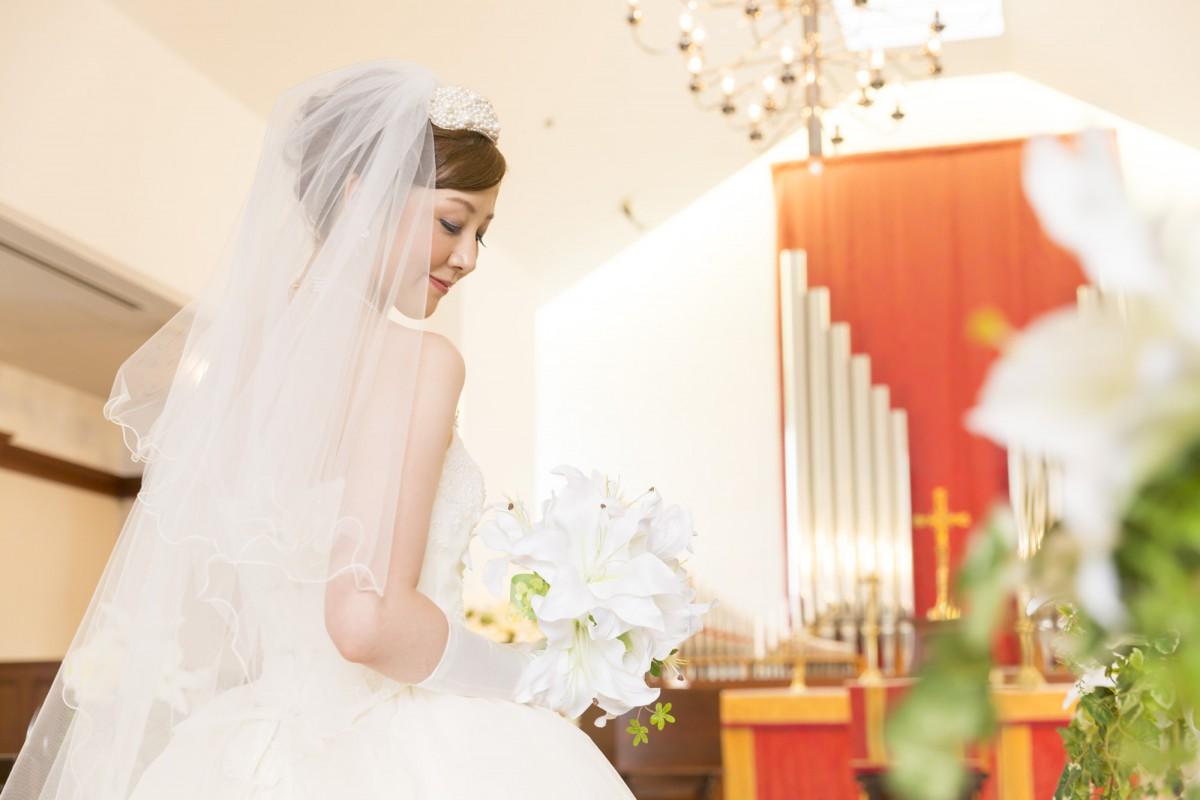 会費制 結婚式