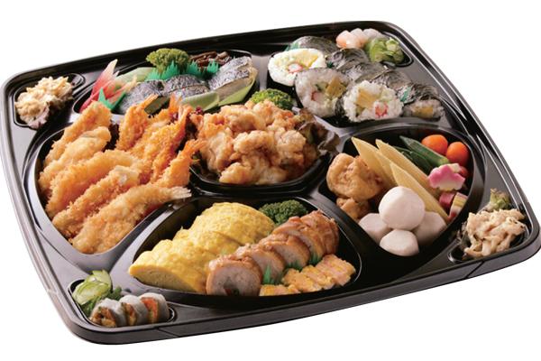 【和食パーティーセット】☆和食料理人の技とこだわり