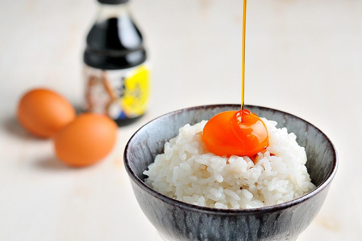 アルエット【朝食】
